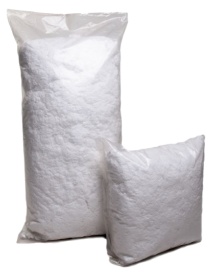 100L & 50L Oil Absorbent Scatter
