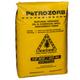 PetroZorb_Platinum