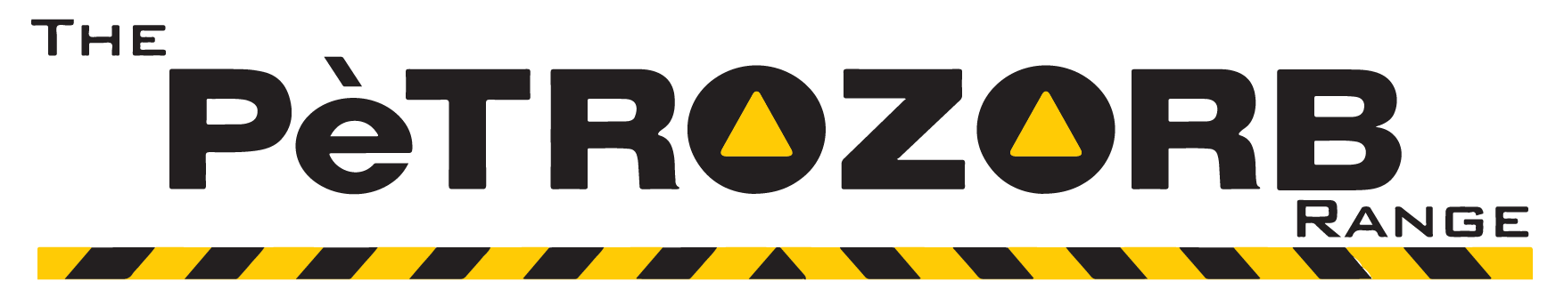 petrozorb-logo new-01