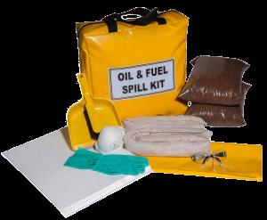 40L-CARRY-BAG-SPILL-KIT-oil