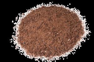 PetroZorb-Bronze & Silver