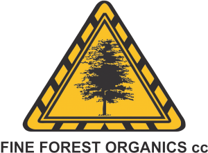 Fine Forest Logo