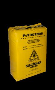 PèTROZORB-Gold